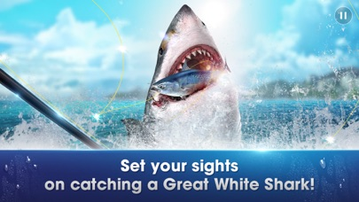 download Fishing Strike apps 3