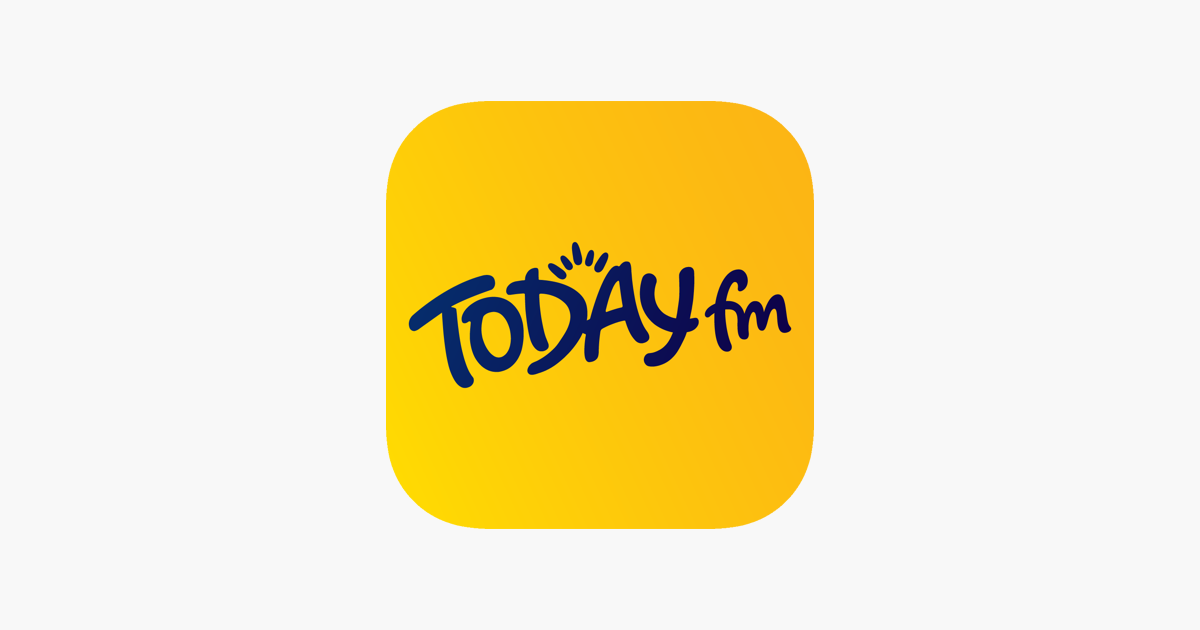 today fm dating app