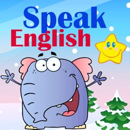 Reading Sight Words Sentences