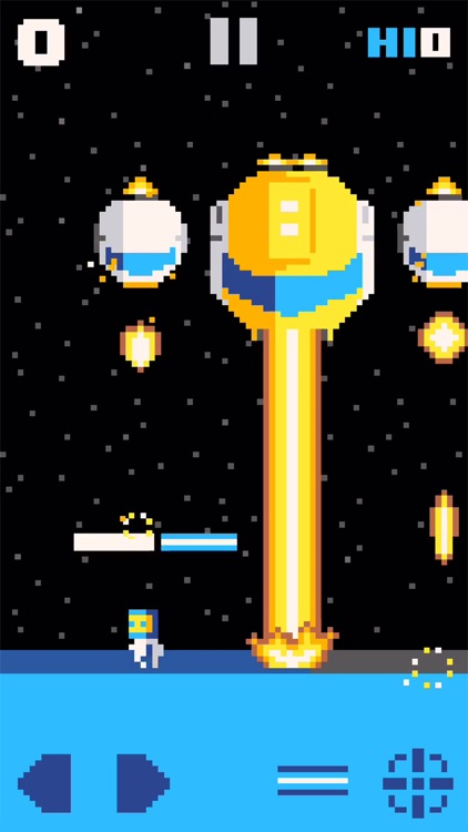 It's a Space Thing screenshot-3