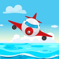 Codes for Hovercraft Road: Airplane Hack