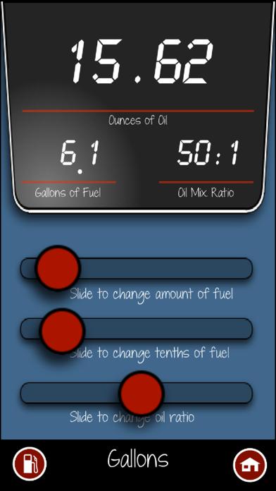 Easy Oil screenshot four