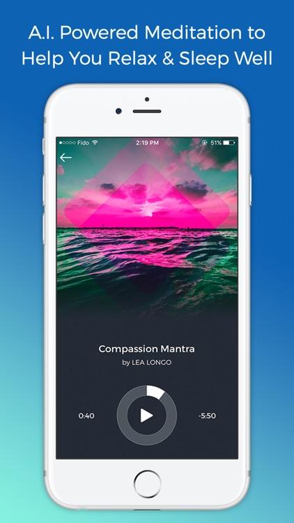 Mindbliss - Meditation