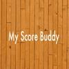 My Score Buddy
