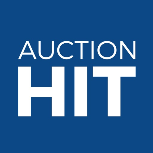 Auction Hit