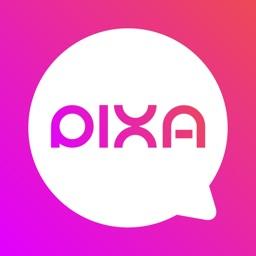 Pixafame - Random Video Chat