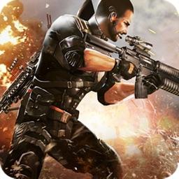 Virtual Guns & Pistols