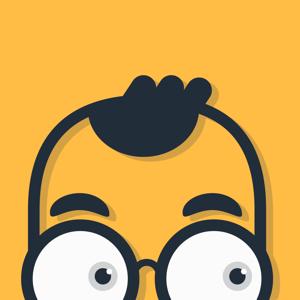 Earny: Automatic Money Back Finance app