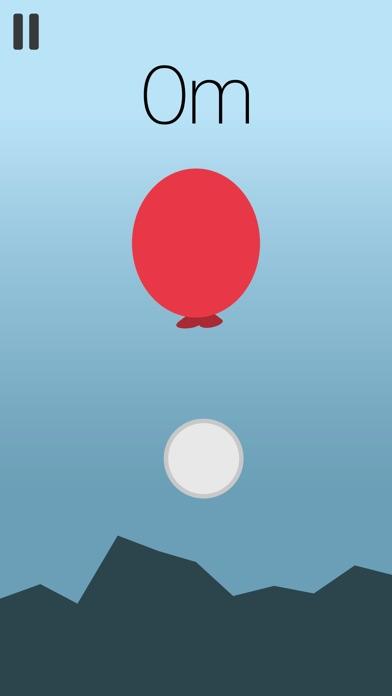 Screenshot #1 for Helium Heights