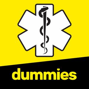 EMT Exam For Dummies ios app