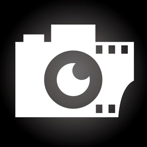 Filcaso: ベストレトロなカメラ