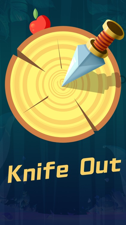 Knife Out