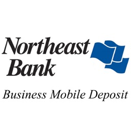 NE Business Mobile Deposit