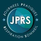 JPRS 2018 icon