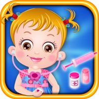 Codes for Baby Hazel Doctor Play Hack