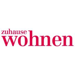 ZUHAUSE WOHNEN - Wohntrends und Einrichtungstipps