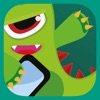 Touchportal.de App des Tages