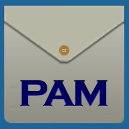 Pocket PAM 2