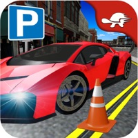 Codes for City Driving & Parking World Hack