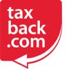 Pocket Tax