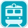 火車時刻表:一個極簡主義的時刻表