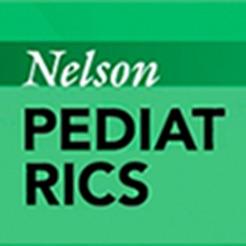 Nelson TB of Pediatrics, 20ED