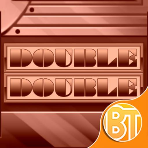 Double Double Cash Money App