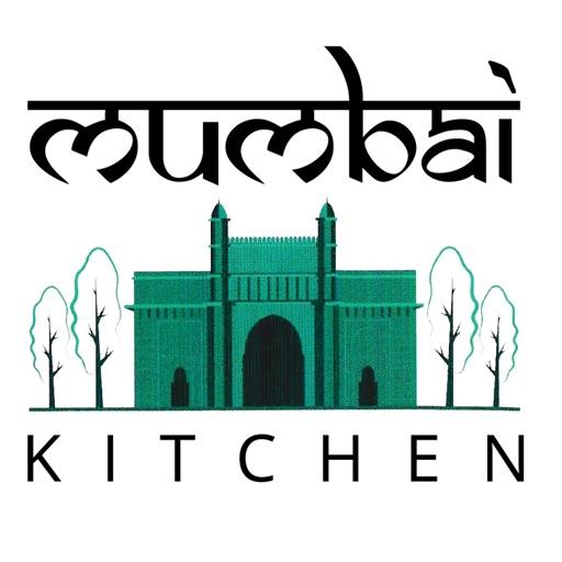 Mumbai Kitchen Huddersfield