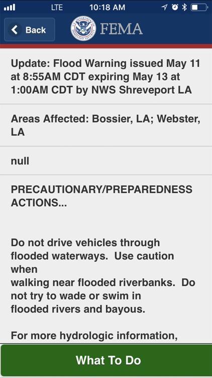 FEMA screenshot-2