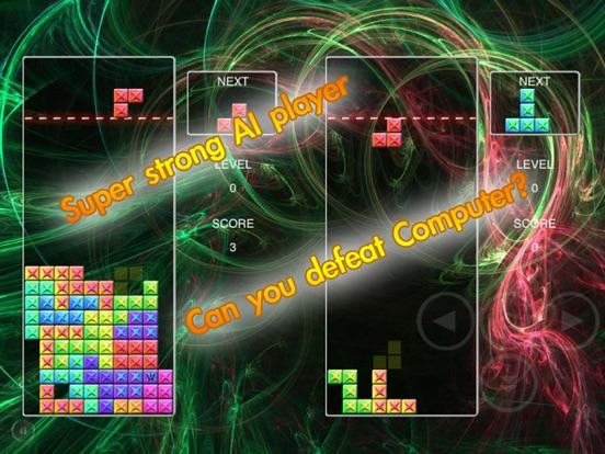 Screenshot #5 pour Block vs Block