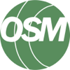 OSM Mobile