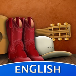 Amino for: Country Music