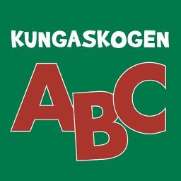 Kungaskogen ABC