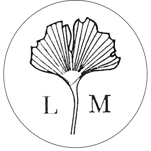 The London Magazine icon