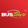 Bustour - Gramado e Canela