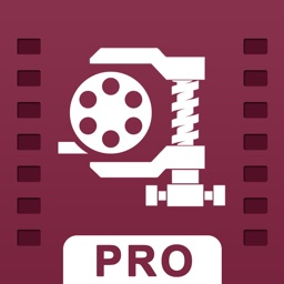 Smart Video Compress PRO