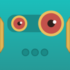 CurpBot - Descarga tu CURP