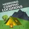 Nebraska Camping Locations