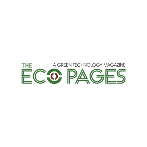 The Eco Pages