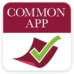 Hack Common App onTrack