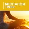 Meditation & Relax Sleep Timer Ranking