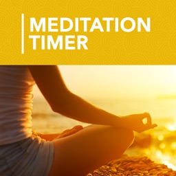 Meditation & Relax Sleep Timer