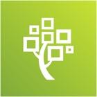 FamilySearch Erinnerungen icon