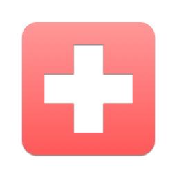 Pillbox: pill and med reminder