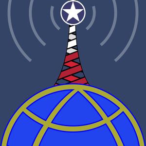 TV Towers USA app