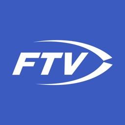 FTV Mobile