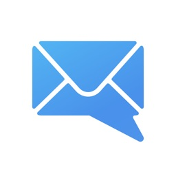 MailTime Pro Email Messenger