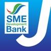 点击获取Digital Join: SME Bank