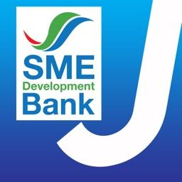 Digital Join: SME Bank