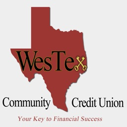 WesTex Community Credit Union